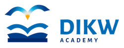 DIKW Academy