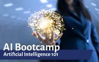 DIKW_Opleiding_AI_Bootcamp.jpg