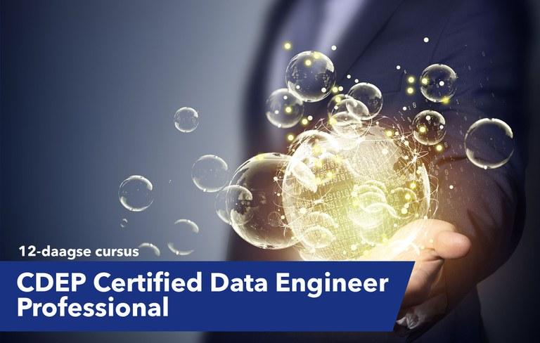 DIKW Academy Certified_Data_Engineer_Professional.jpg