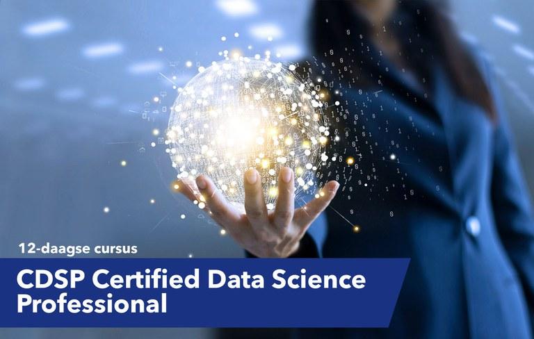 DIKW Academy Certified_Data_Science_Professional.jpg