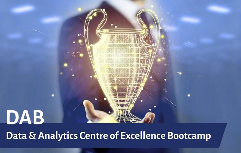 DIKW_Data_Analytics_CoE_Bootcamp.jpg