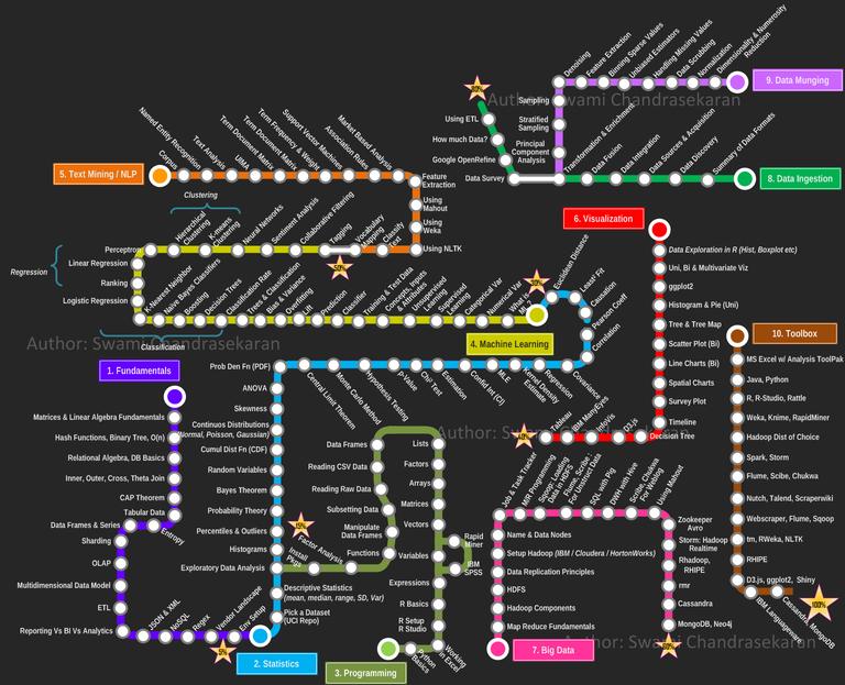 metrokaart.png