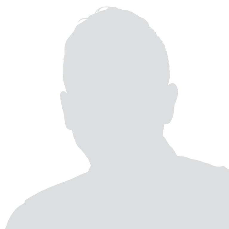 Image_Male.jpg