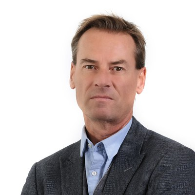 Wim Lubbers